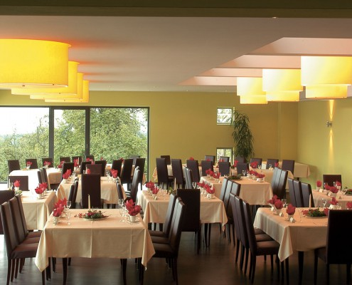 Ehrenbuerg Gastronomie - 001