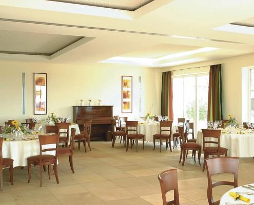 Ehrenbuerg Gastronomie - 003