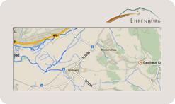 ehrenbuerg_route